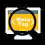 Meta Tags Analyzer