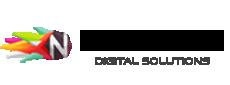 Digital Marketing & IT Solution In Nepal